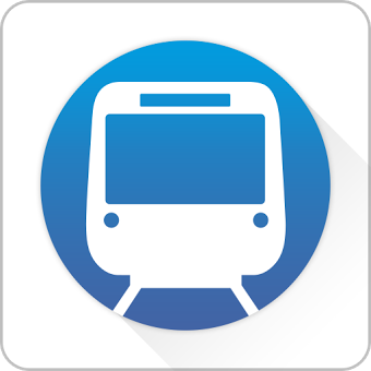 Munich Metro - MVG map and route planner