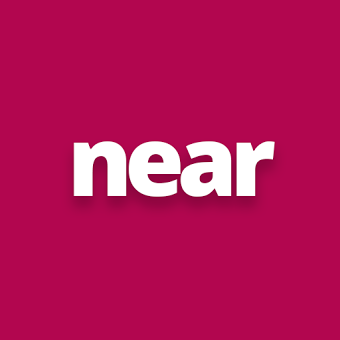 Near by PSSThemes