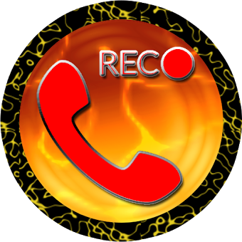 New Call Recorder