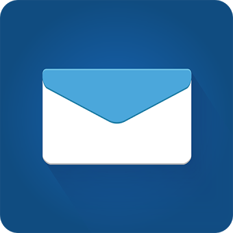 ?? Outlook Pro почта – Mail для Android