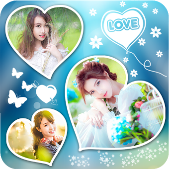 Photo Collage - Photo Editor