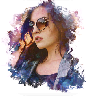 Photo Lab 2018 : Picture & Photo Editor Art Effect
