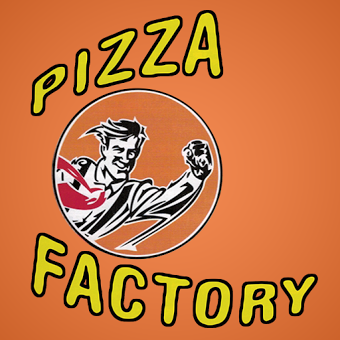Pizza Factory Munster