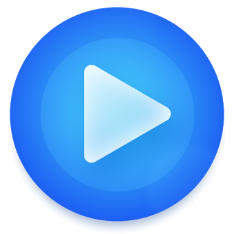 Power Video Player-Free HD videos