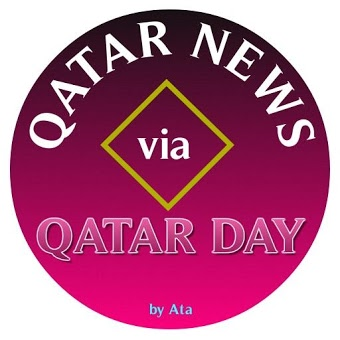 QATAR NEWS via Qatar Day