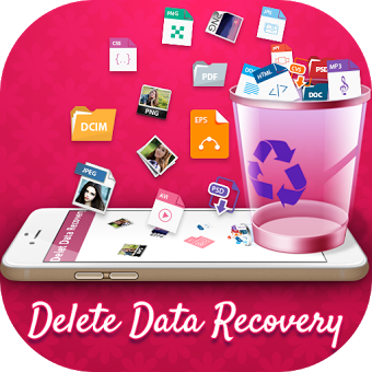 Recover Deleted All Files Photos and Videos