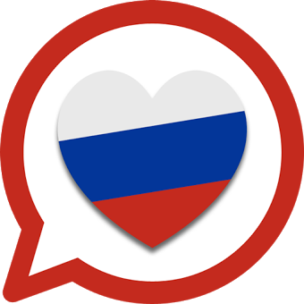 Russia Chat & Dating