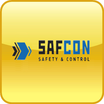 Safcon - Розница
