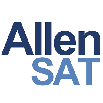 SAT Test Prep Questions - Free 7-Day Trial