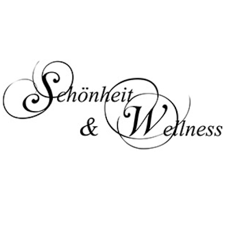 Schonheit & Wellness