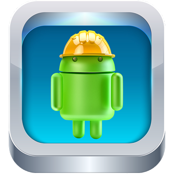 Smart Manager для Android