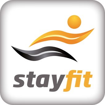 Stayfit Connect