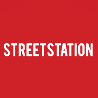 Steetstation