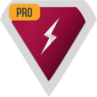 Superuser X Pro [Root] - 50% OFF