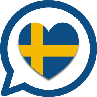 Sweden Chat & Dating