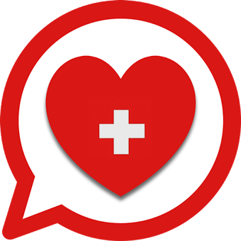 Swiss Dating & Chat