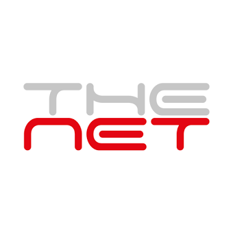 The Net by M