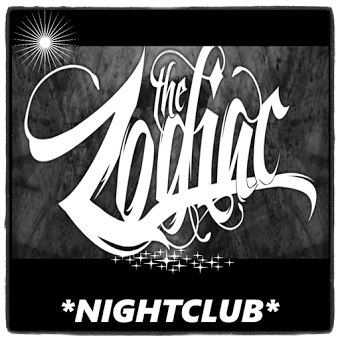 The Zodiac Night Club
