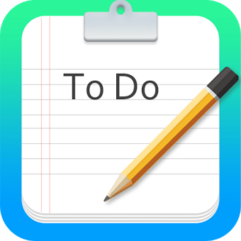 To-Do List: Reminder, Task