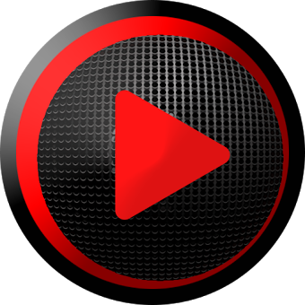 Total Video Player HD