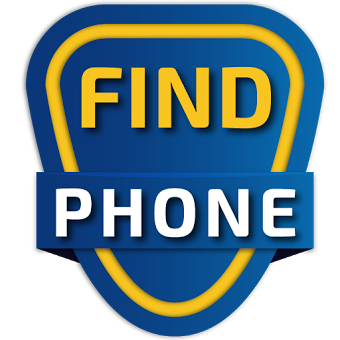 Track & Find My Lost Phone: Anti-Theft Alert 2018