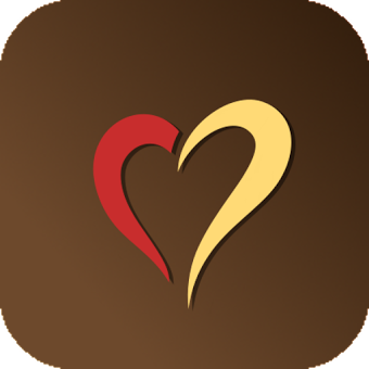 TrulyAfrican - African Dating App