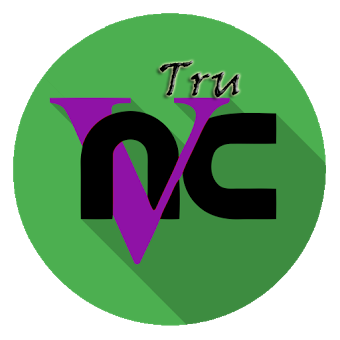 TruVnc Secured Vnc Client