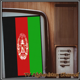 TV Afghanistan Channel Info