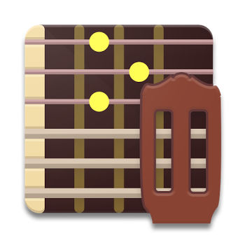 Typical Spanish Guitar