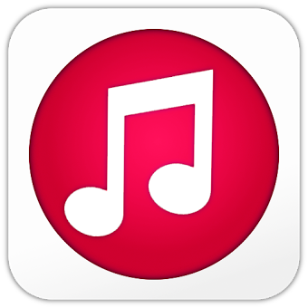 Ultron Music Player - MP3 Music Player