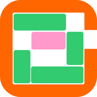 Unblock - Super Block Puzzles