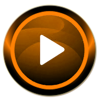 Video Player-2018