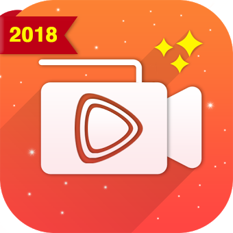 Video Slideshow Maker