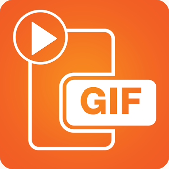 Video To GIF & Video Editor