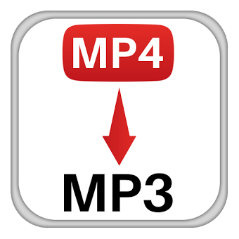 Video to Mp3-Mp3 extractor,Mp4 to Mp3