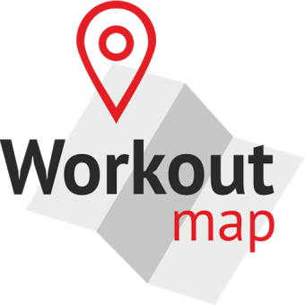 Workout Map