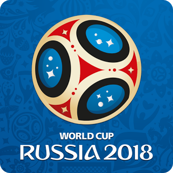 World Cup Russia 2018:Live, Fixtures, Results,News